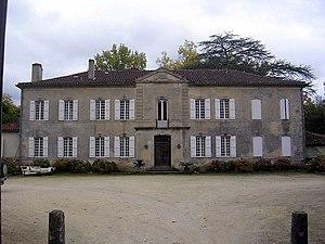 Château du Prada - Château du Prada