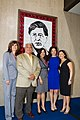 Labor Hall of Honor and the Cesar Chavez Memorial Auditorium5.jpg