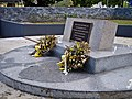 Labuan Surrender-Point Memorial.jpg