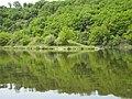 Lac de Villerest - panoramio.jpg