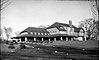 Lachine - Grovehill Golf Club House - 1938.jpg