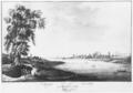 Ladenburg-Neckarhausen-1810.png