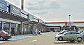 Lady Bay Retail Park - geograph.org.uk - 822377 (cropped and brightened version).jpg