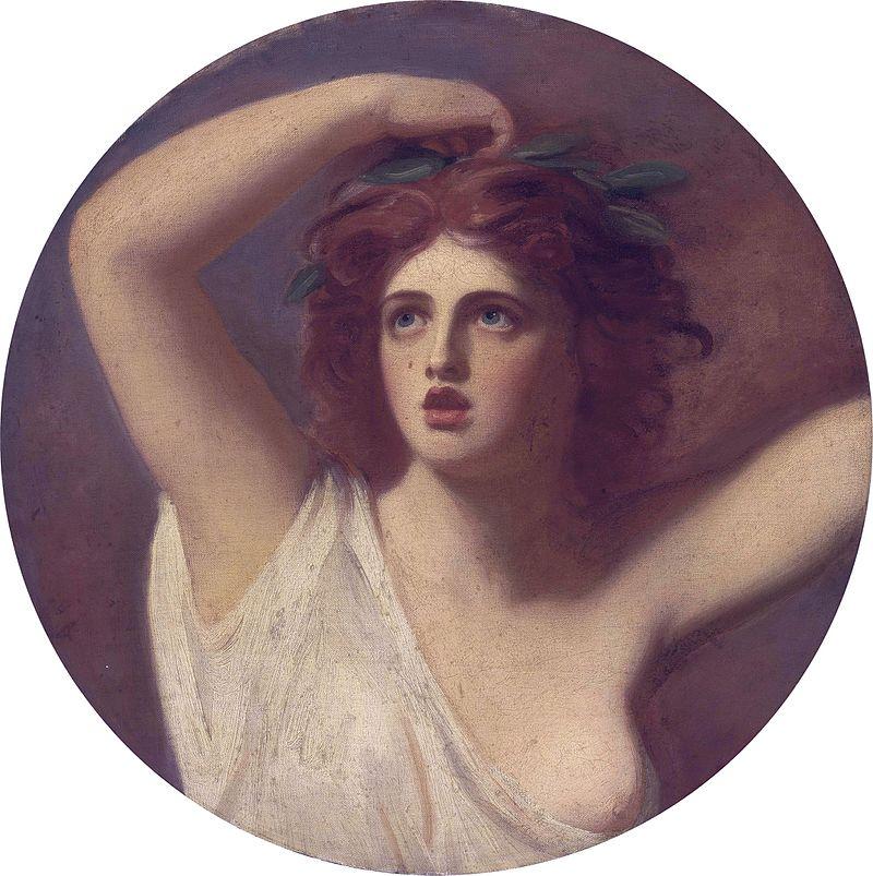Casandra: la mujer que predijo el ataque del caballo de Troya, pero nadie le creyó