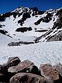 Lago de la Cueva, uno de los Lagos de Saliencia, helado.jpg