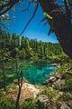 Lago delle Streghe - Crampiolo.jpg