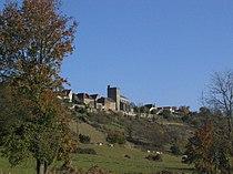 Lagor Pyrénées-Atlantiques.jpg