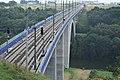 Lahntalbrücke Limburg.jpg