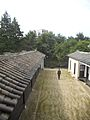 Laika ac Wonsan Revolutionary Museum (6900124321).jpg