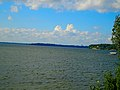 Lake Mendota Viewed From Filene Park - panoramio.jpg