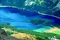 Lake Sils, Chastè and Chaviolas.jpg