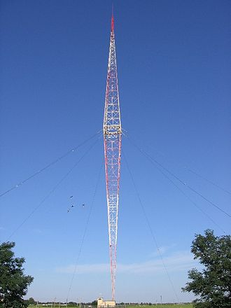 Lakihegy Tower - Lakihegy Tower