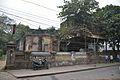 Lalit Nilay - 39 Ekbalpore Road - Kolkata 2015-12-13 8174.JPG