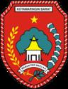 Lambang Kabupaten Kotawaringin Barat.png