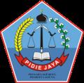 Lambang Kabupaten Pidie Jaya.png