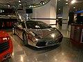 Lamborghini.Gallardo.bhx.jpg