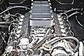 Lamborghini Countach Engine (40781884243).jpg