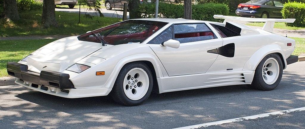 4 Million Lamborghini Veneno Images Leaked Ahead Of