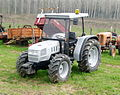 Lamborghini Crono 70 Target tractor.jpg