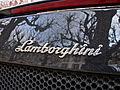 Lamborghini Gallardo Spyder - Flickr - Alexandre Prévot (1).jpg