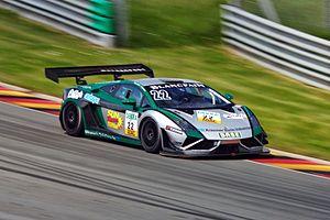 Lamborghini Leipert Master Sachsenring2013.jpg