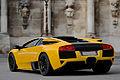 Lamborghini Murciélago LP-640 - Flickr - Alexandre Prévot (30).jpg