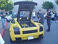 Lamborghini gallardo turbo busted (2993100486).jpg