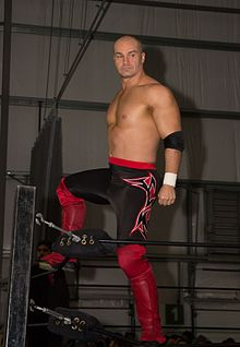 Lance Storm at Smash Wrestling.jpg