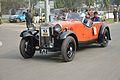 Lancia - Dilambda - 1926 - 30 hp - 8 cyl - JH 10 Z 1251 - Kolkata 2015-01-11 3881.JPG