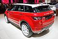 Land Rover - Range Rover - Mondial de l'Automobile de Paris 2014 - 003.jpg