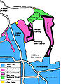 Land to be sold by Worthing Council at Cissbury Ring.jpg