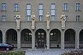 Landesgerichtsgebäude Krems (DSC06000).jpg