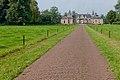 Landgoed Twickel in Twente.jpg