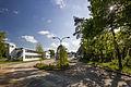 Landgoed Zonnestraal-3893.jpg