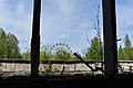 Landscape - panoramio (55).jpg