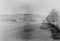 Landschaftsbild - CH-BAR - 3241211.tif