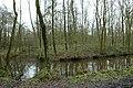 Landschap De Stroopers te Kemzeke - 372102 - onroerenderfgoed.jpg