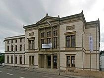 Landtag des Saarlandes.jpg