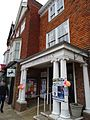 Langton House - 81 High Street Battle TN33 0AQ.jpg