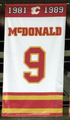 Lanny McDonald Retired number.png