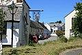 Lanreath Village - geograph.org.uk - 1139464.jpg