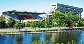 Lansdowne Park 3.jpg