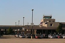 Capital Region International Airport Wikipedia
