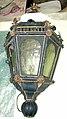 Lantern, link (AM 1962.53-3).jpg