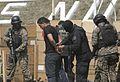 Lanzamiento de las Fuerzas Especailizadas de Reacción El Salvador, FES. (25942317433).jpg