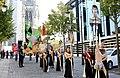 Lara Schnitger Suffragette City 2015.jpg