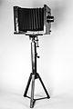 Large-format-camera Globus-M-45.jpg