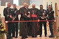 Largest OCONUS garrison opens chapel (2).jpg