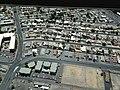 Las Vegas From Stratosphere 7 2013-06-25.jpg