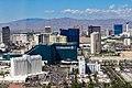 Las Vegas Strip 09 2017 4734.jpg